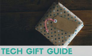 The Ultimate Tech Gift Guide